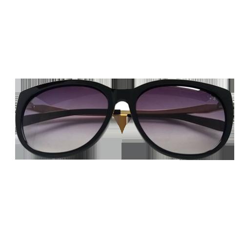 Óculos de sol Lucky27501