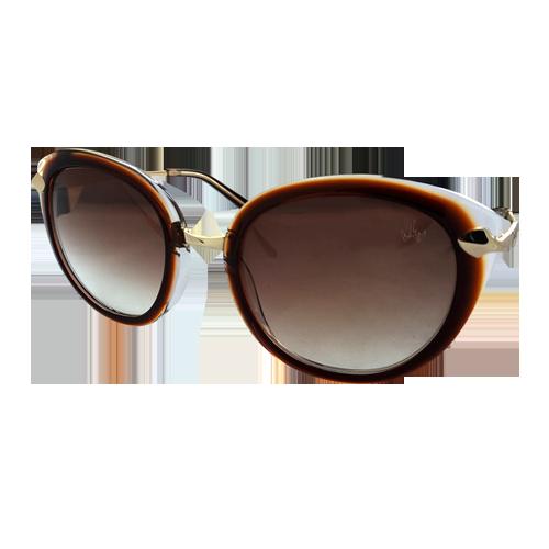 Óculos de sol Lucky27506