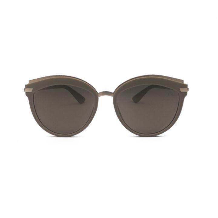 Óculos de Sol  Lucky881348
