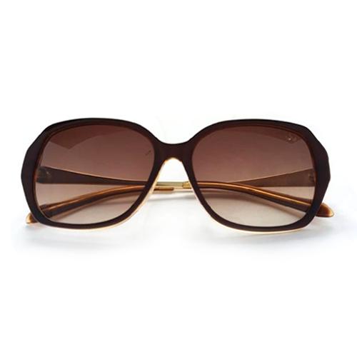 Óculos de sol acetato  Lucky27515