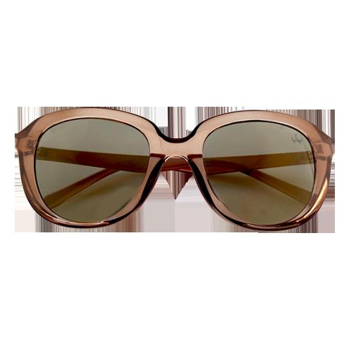 Óculos de sol  Lucky8018