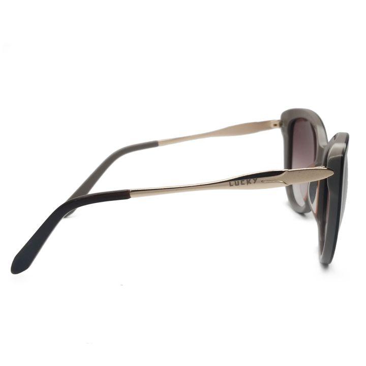 Óculos de Sol acetato Lucky27503