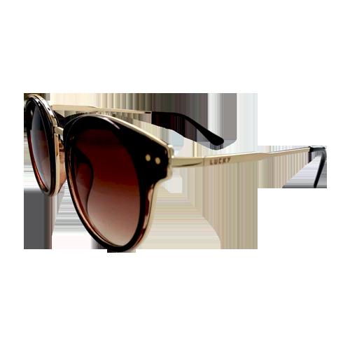 Óculos de sol Lucky12277