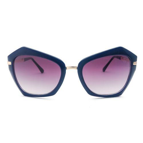 Óculos de sol Lucky18164