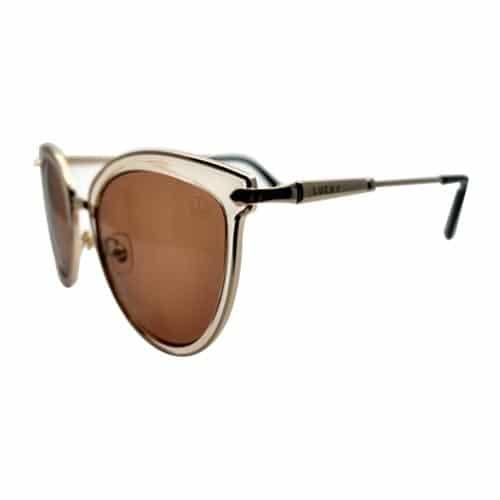 Óculos de sol Lucky18160