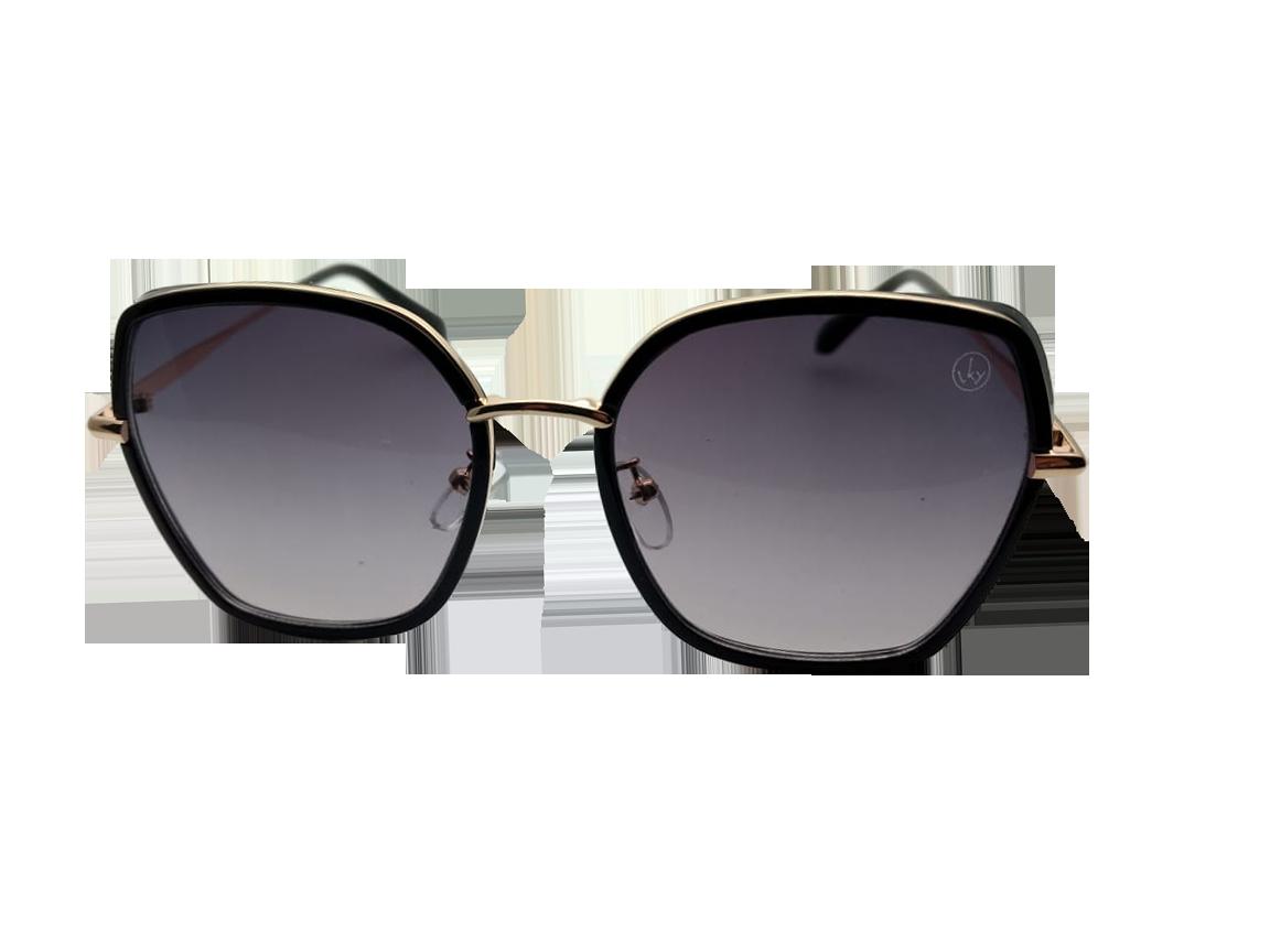 Óculos de sol  Lucky28801