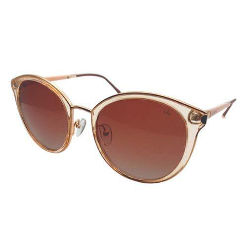 Óculos de Sol  Polarizado Lucky8035