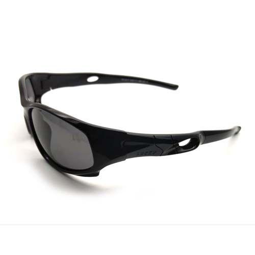 Óculos de Sol polarizado flexivel Lucky816