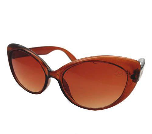 Óculos sol infantil Lucky18007