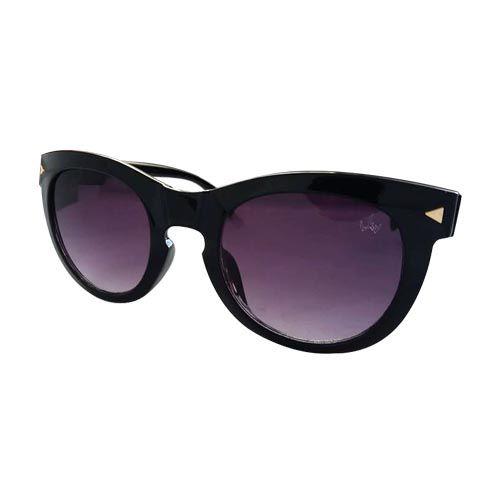 Óculos de sol Infantil Lucky018