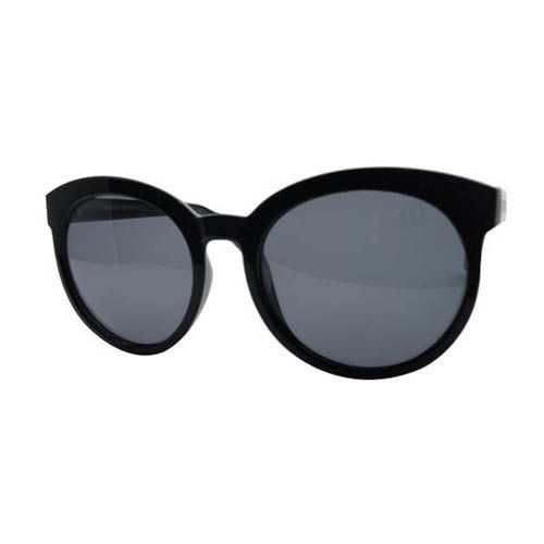 Óculos de Sol Infantil Lucky1655