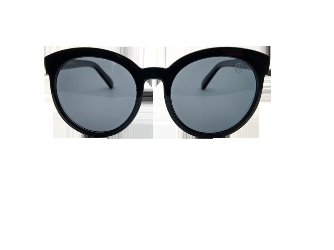 Óculos de Sol Infantil polarizado Lucky1655