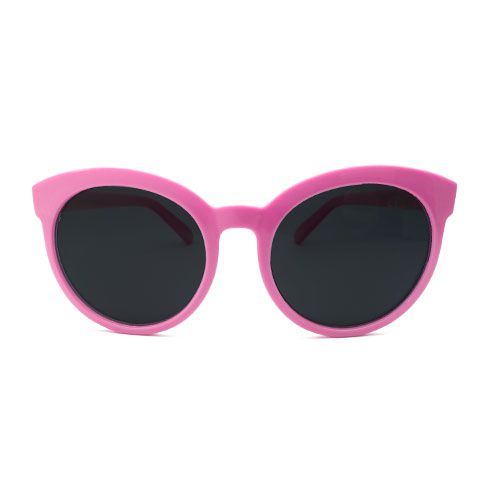Óculos de sol infantil flexível  Lucky1655