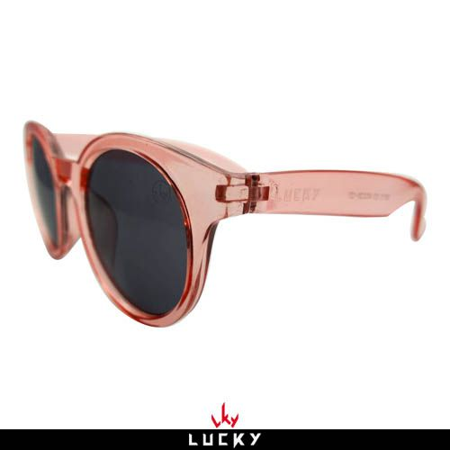 Óculos de Sol Infantil Lucky18015