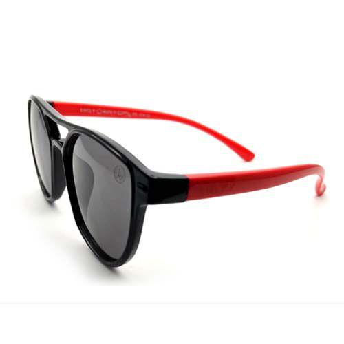 Óculos de Sol Infantil Flexível Lucky