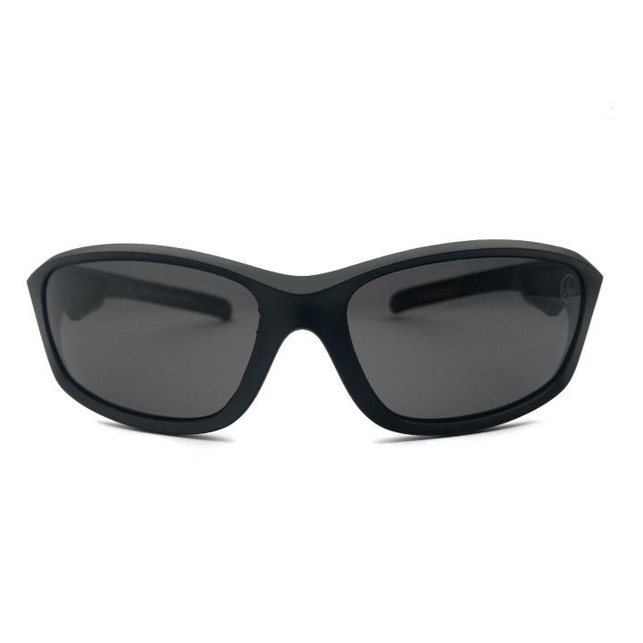 Óculos de sol Infantil polarizado flexível Lucky8199