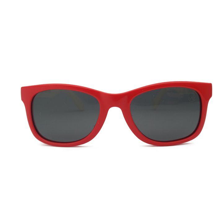 Óculos de Sol Infantil polarizado flexível Lucky825