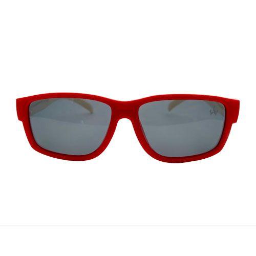 Óculos de Sol infantil polarizado flexível Lucky8189