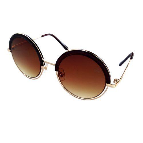 Óculos de Sol  Lucky012