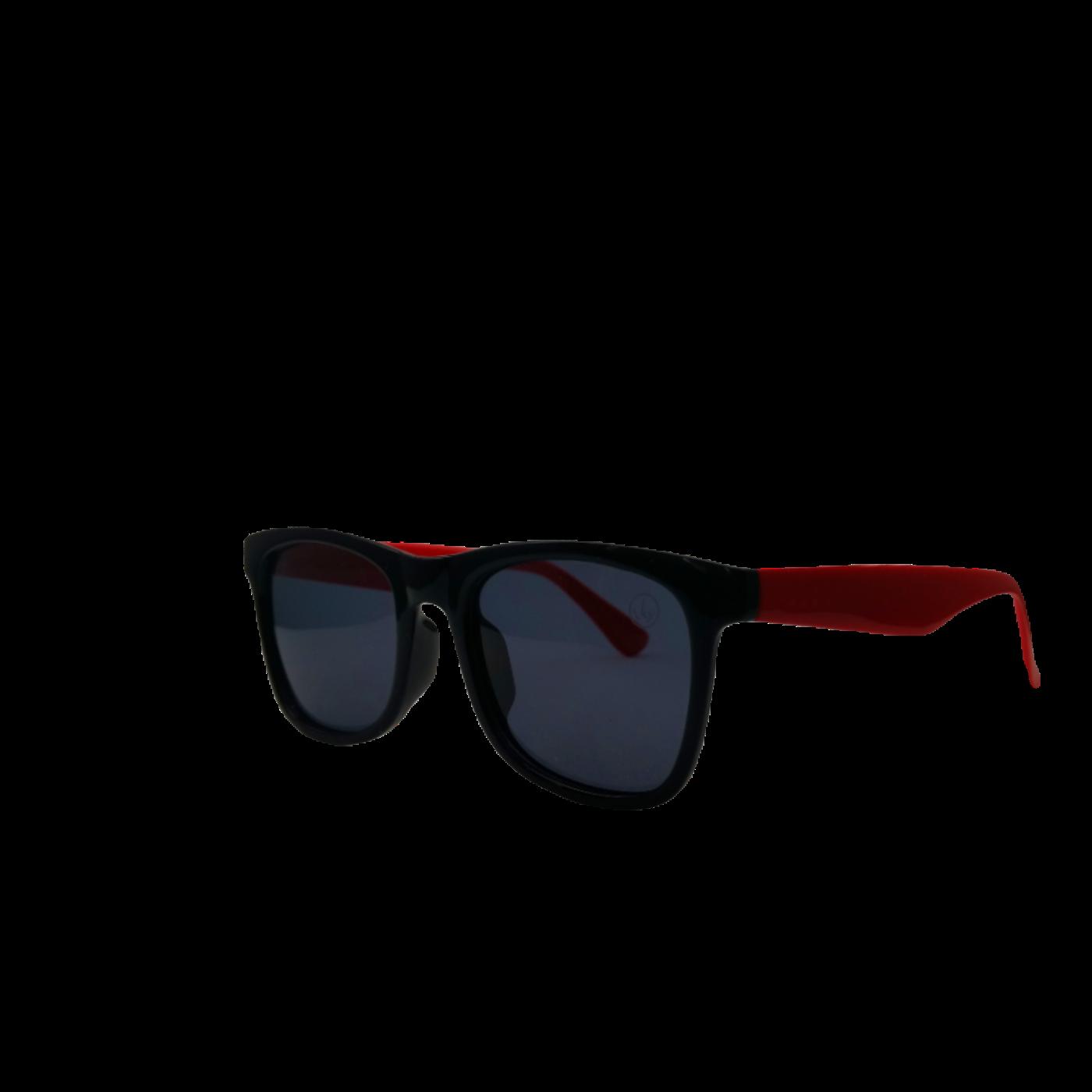 Óculos de Sol infantil Polarizado Lucky1762