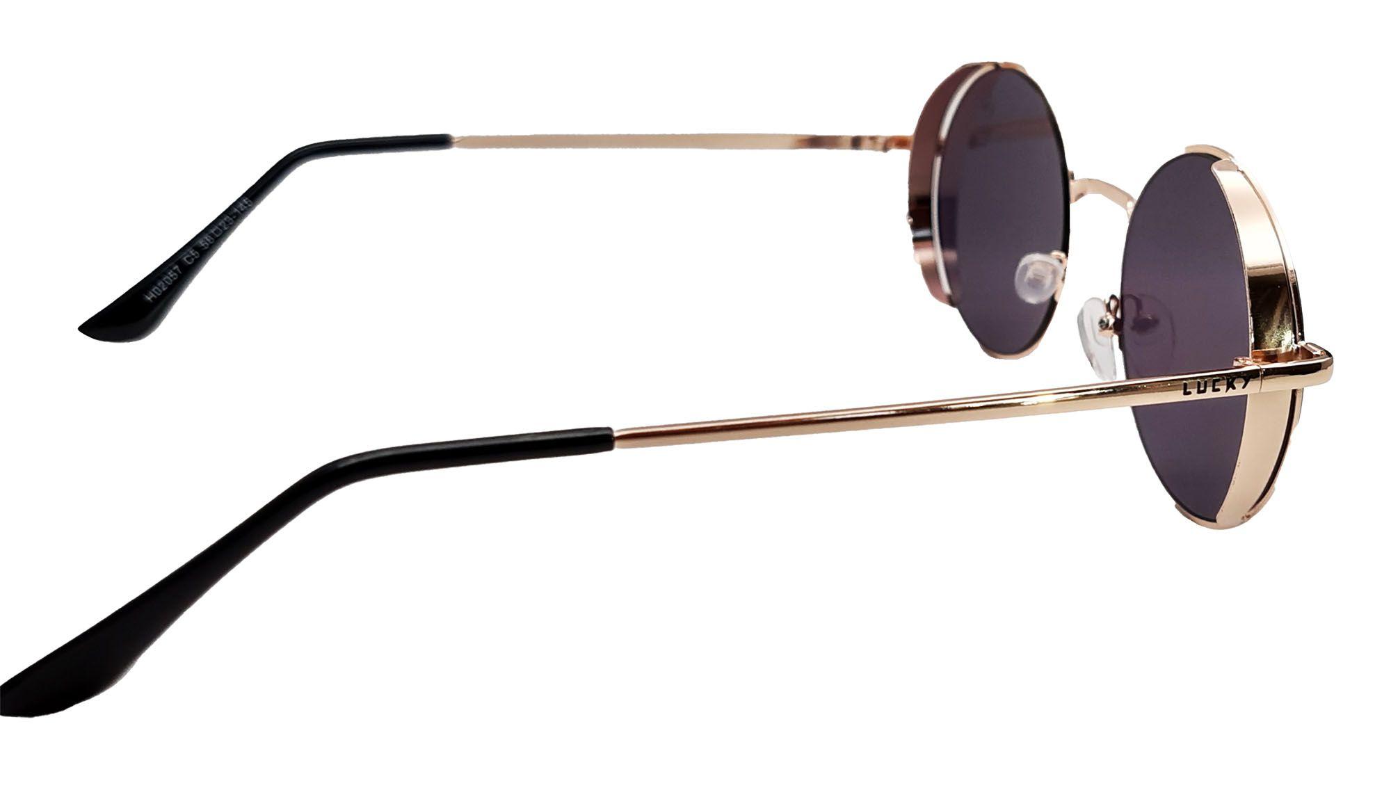 Óculos de sol Lucku2057