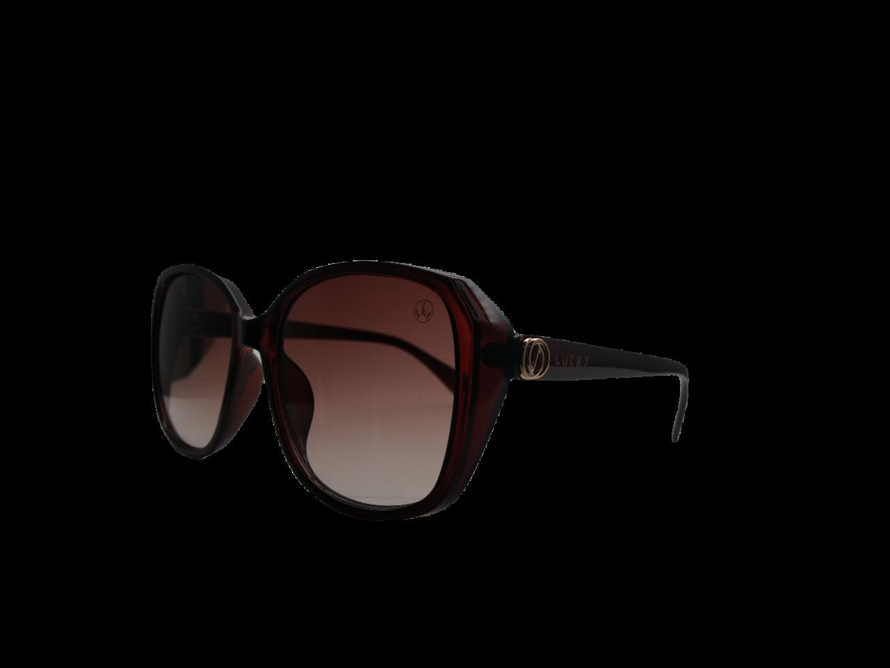 Óculos de sol Lucky013