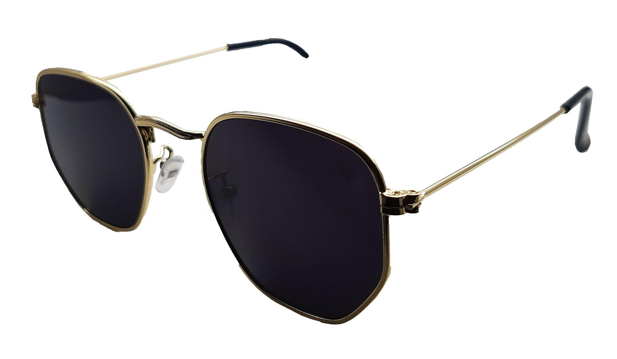 Óculos de sol Lucky003