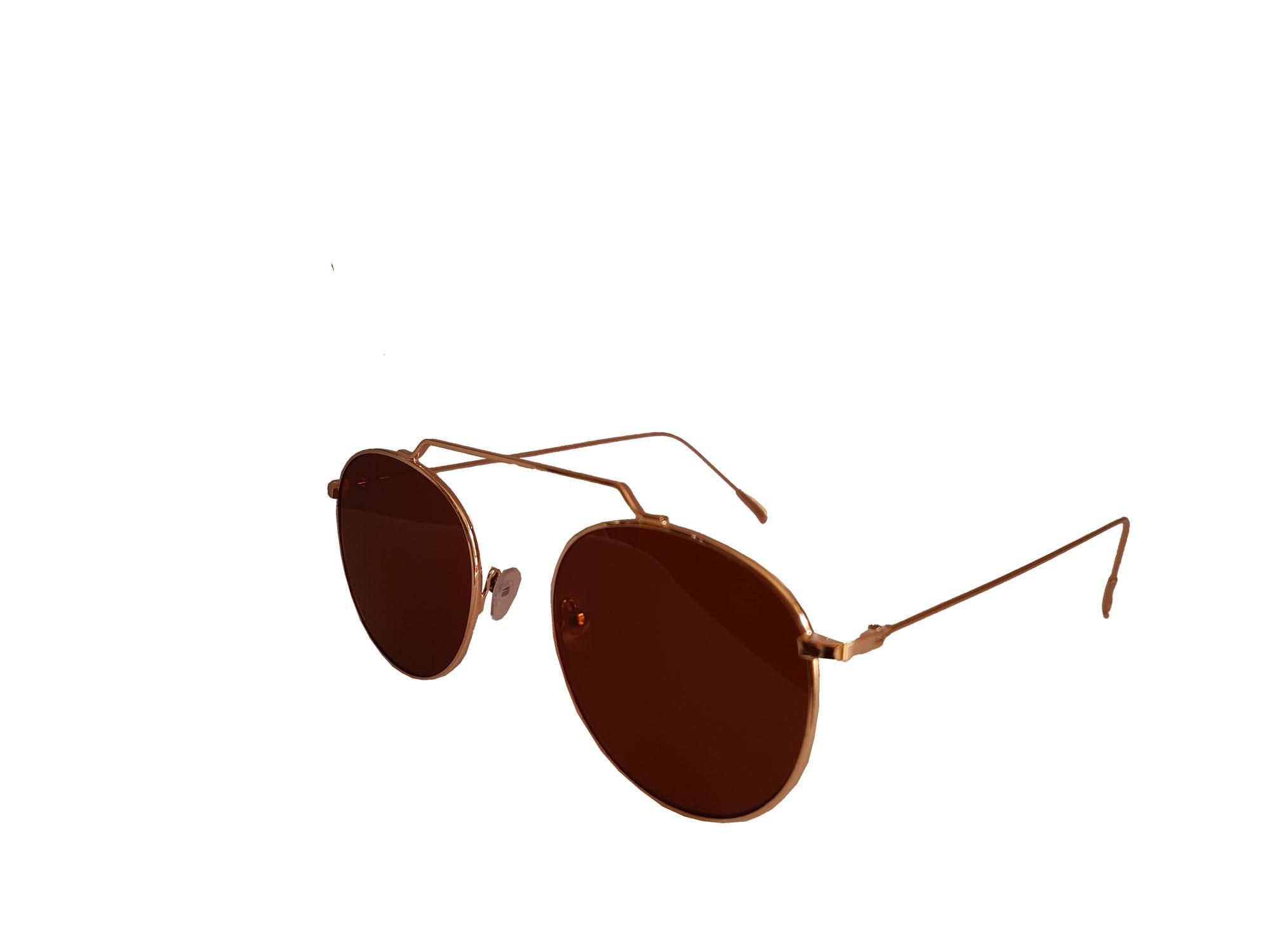 Óculos de sol Lucky0992