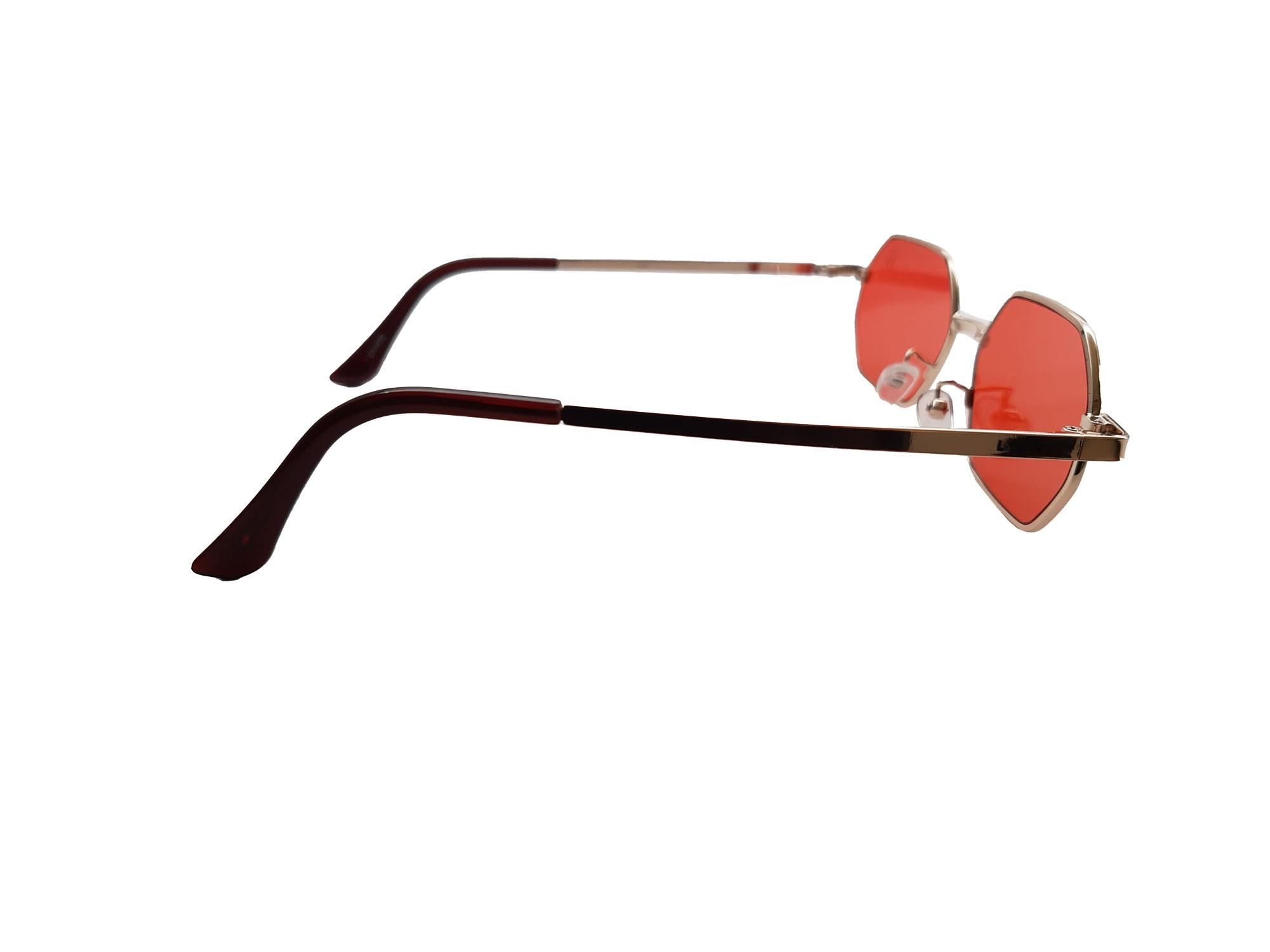 Óculos de sol Lucky1024