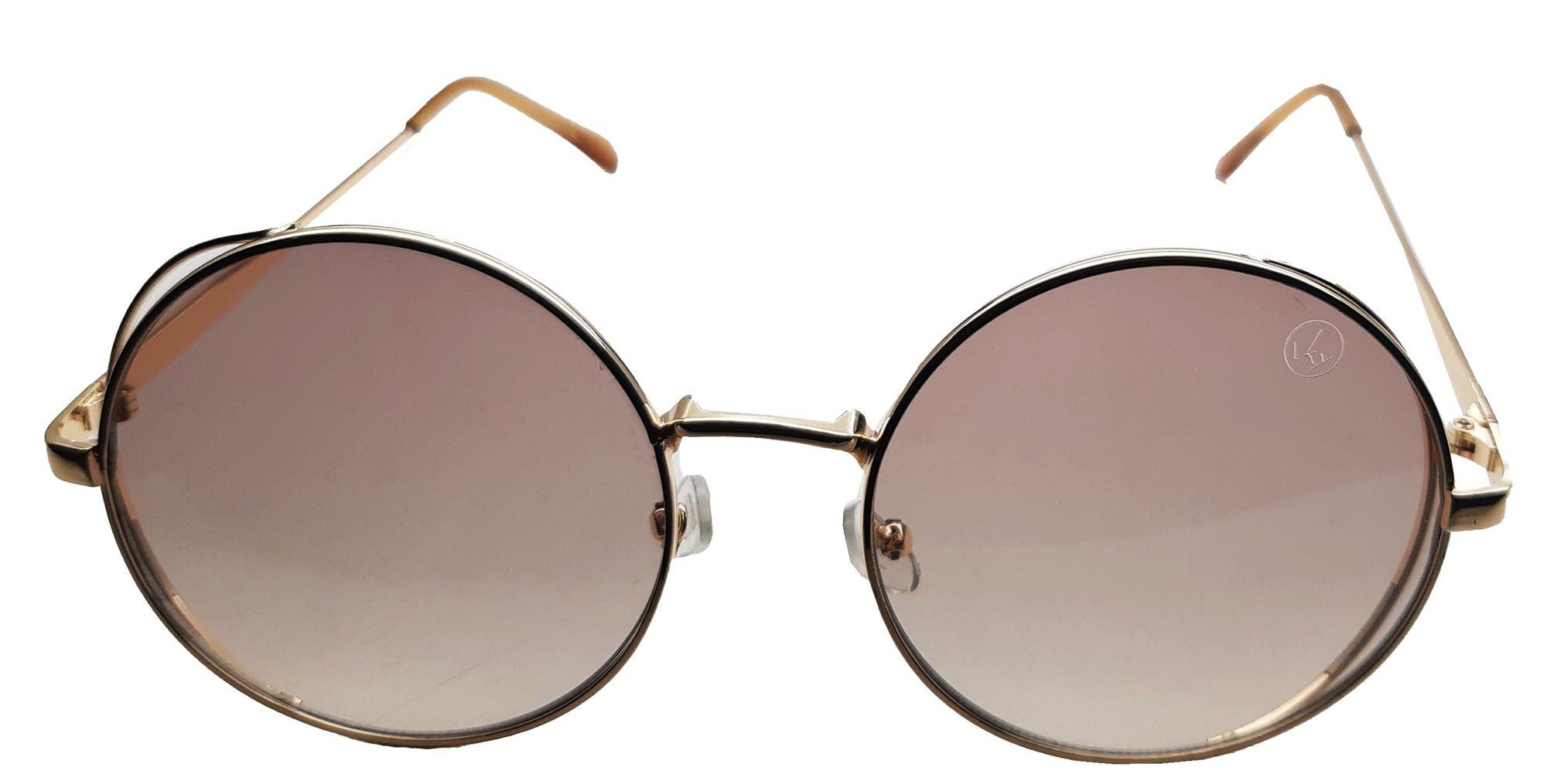 Óculos de sol Lucky1093