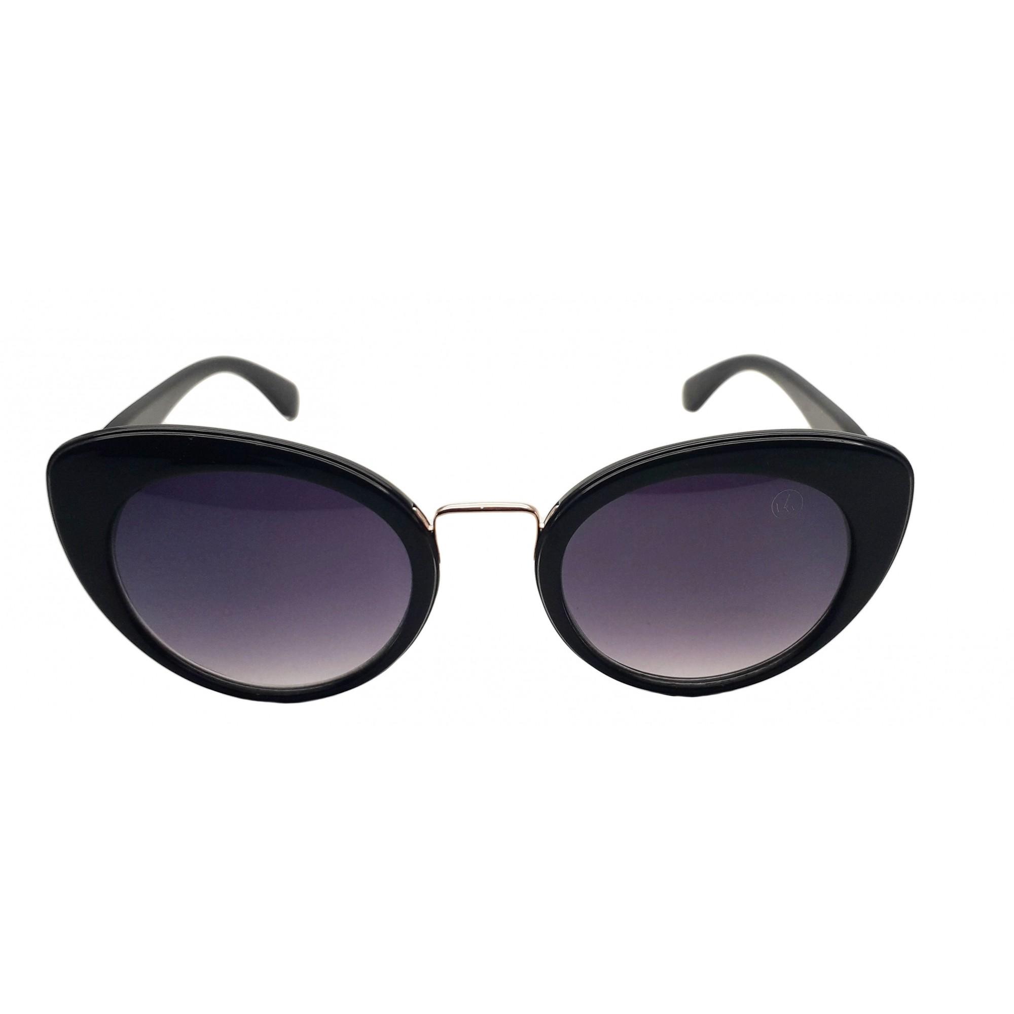 Óculos de Sol Lucky1438