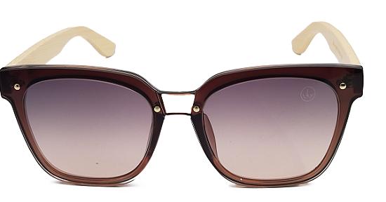 Óculos de sol Lucky1449