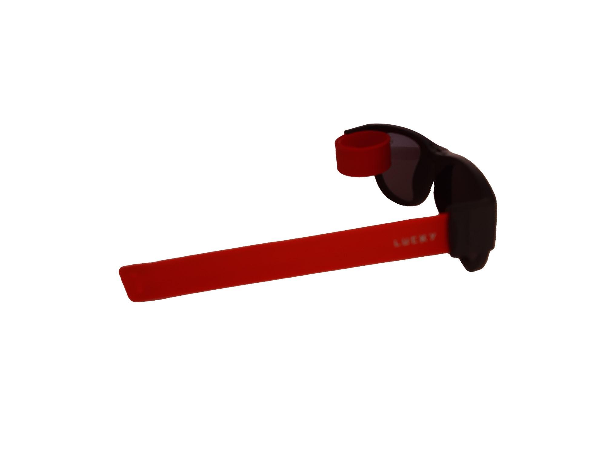 Óculos de sol Lucky1728