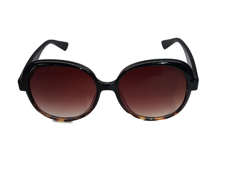 Óculos de sol Lucky19108