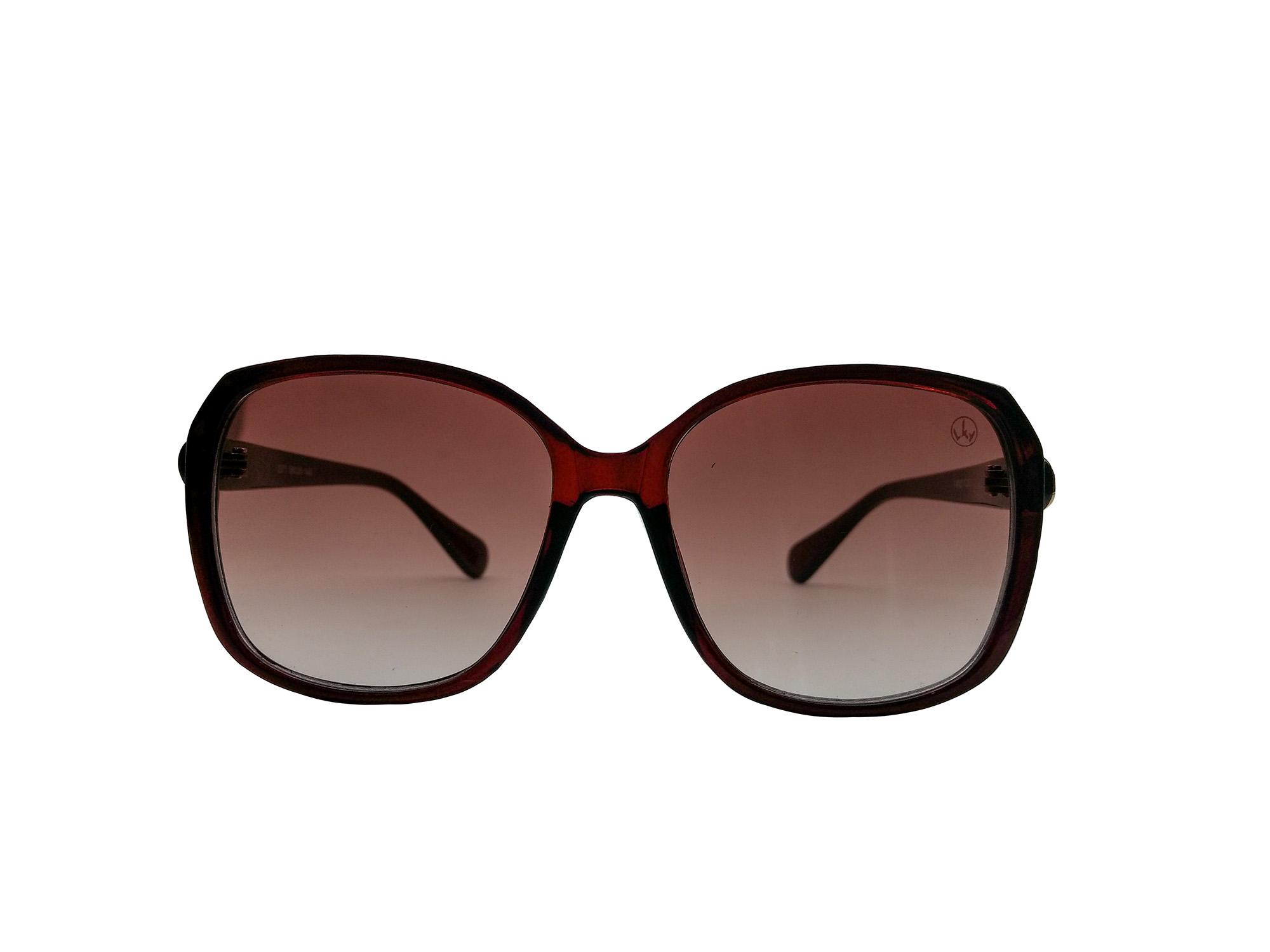 Óculos de sol Lucky0371k