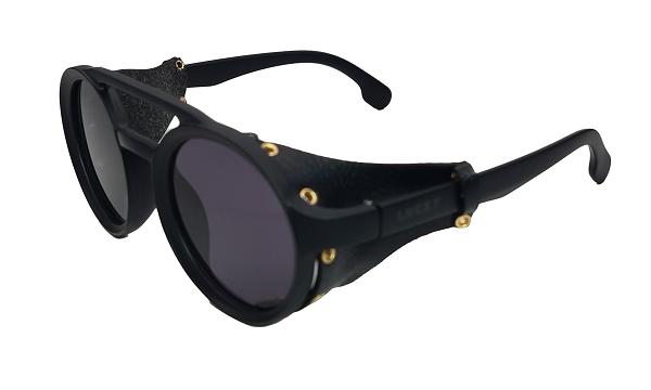Óculos de sol Lucky21021