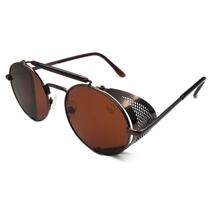 Óculos de Sol  Lucky2576