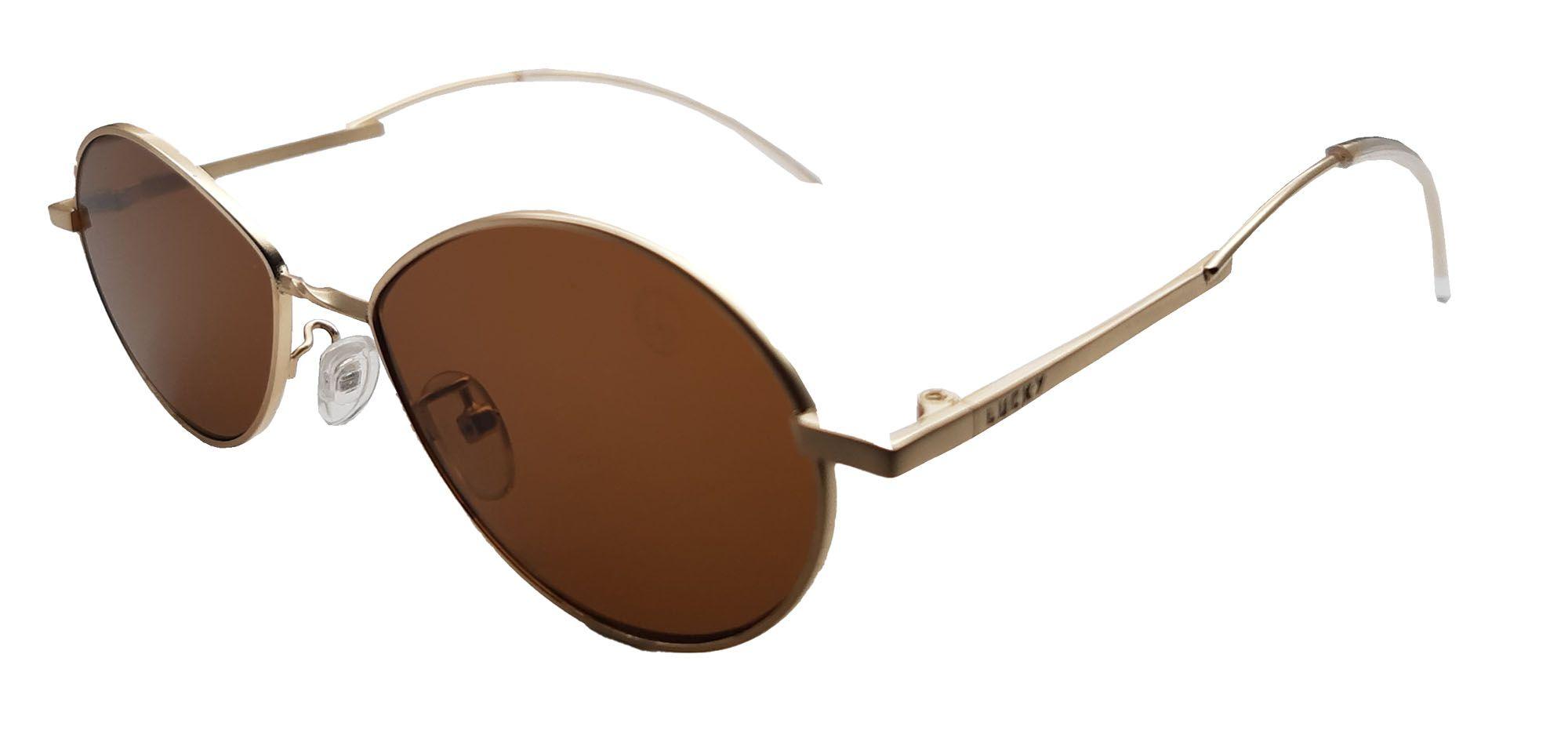 Óculos de sol Lucky28103