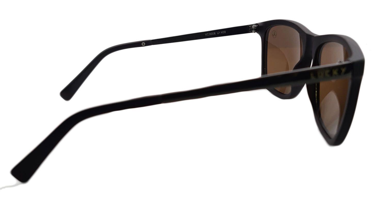 Óculos de sol Lucky3006