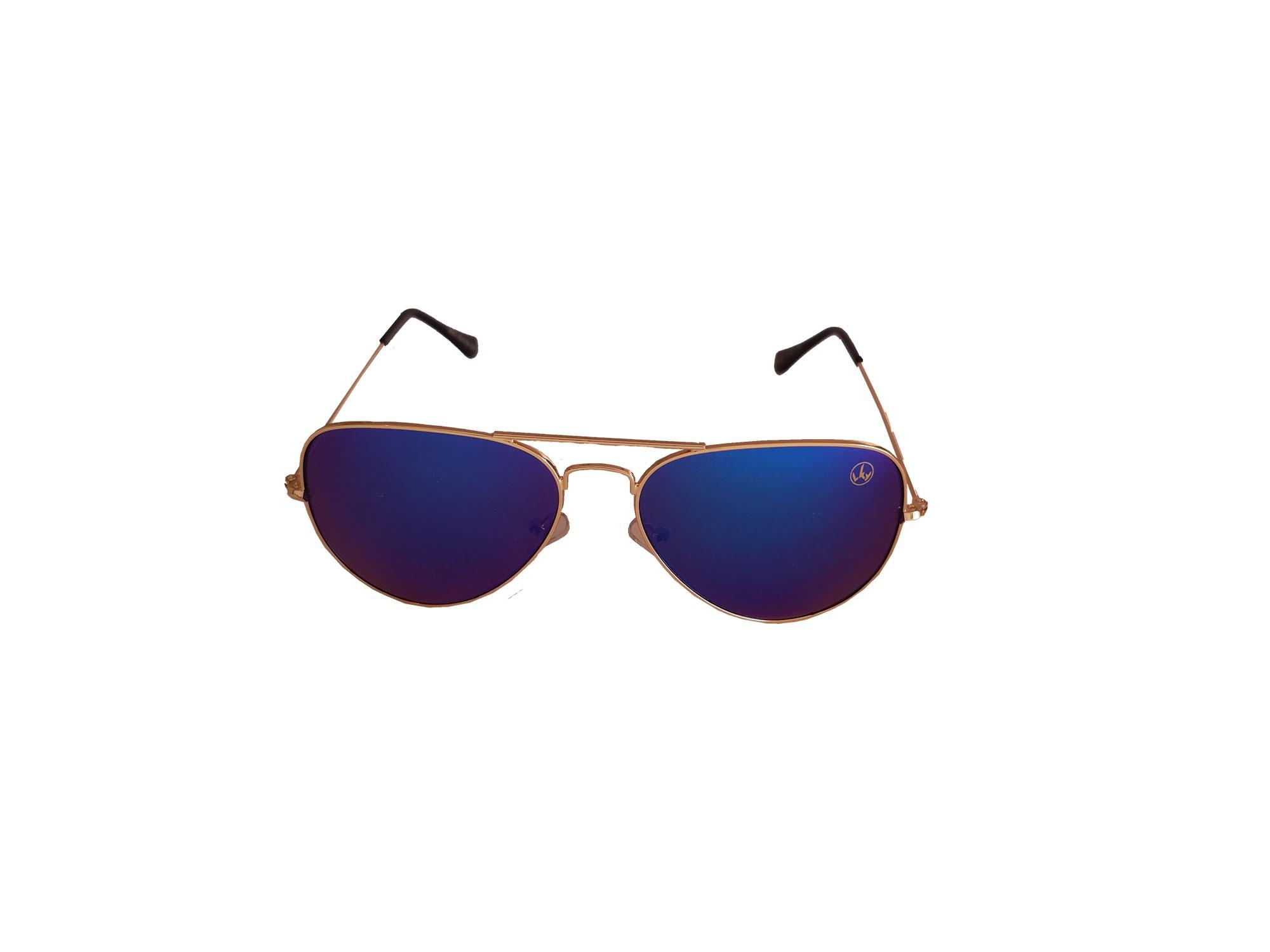 Óculos de Sol Lucky3025