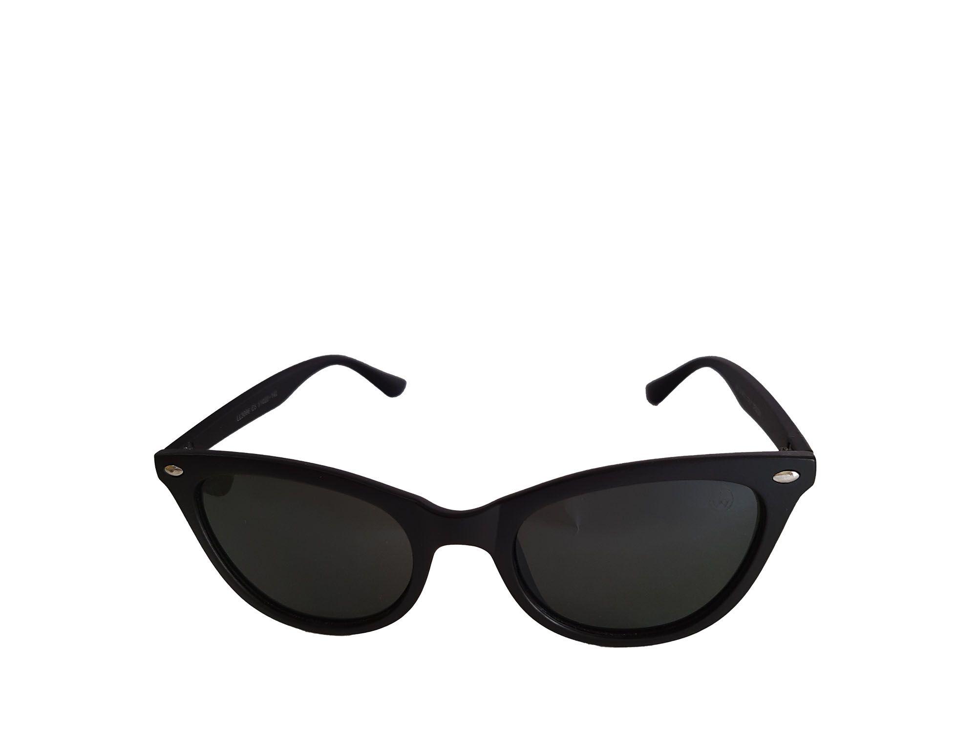 Óculos de sol Lucky3096