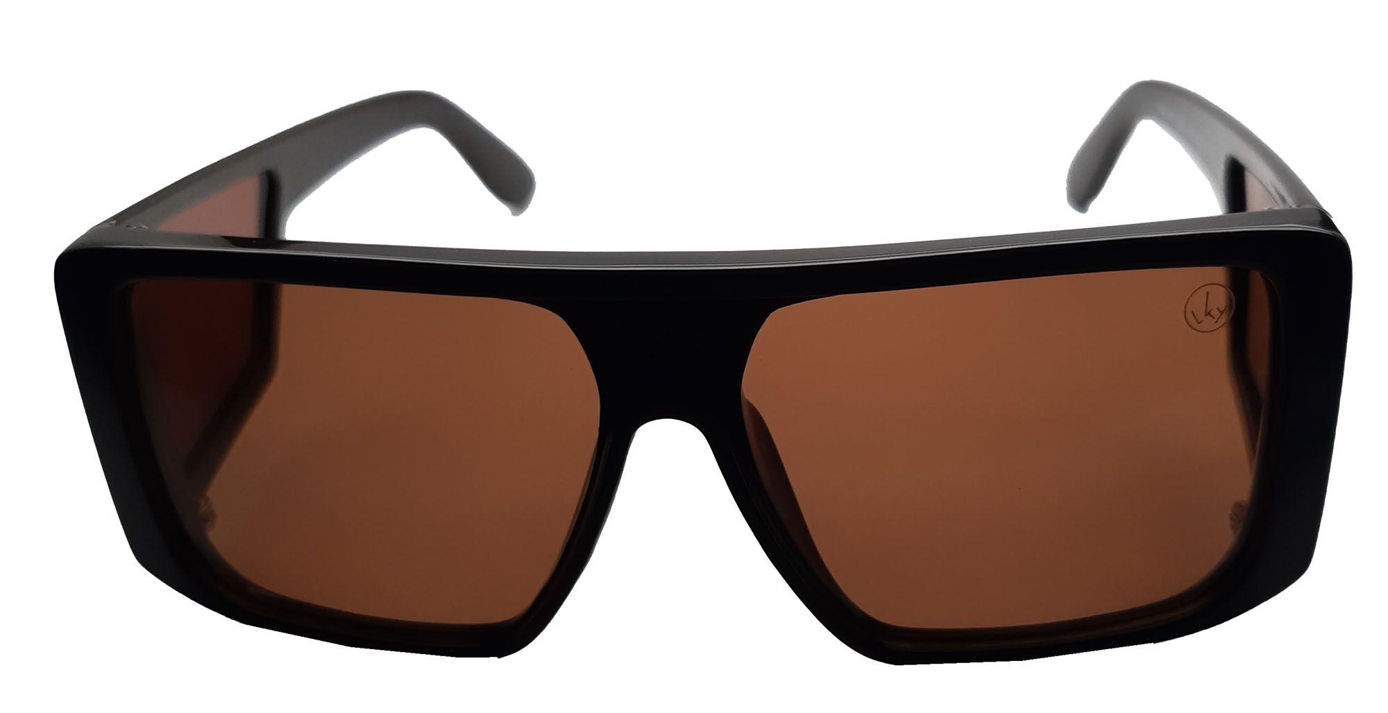 Óculos de sol Lucky31017