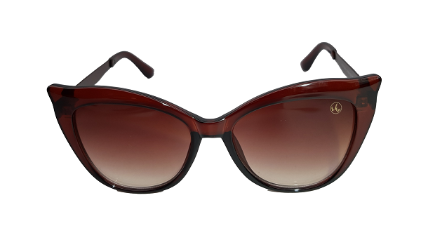 Óculos de sol Lucky31043