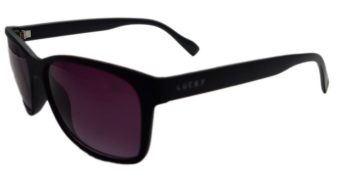 Óculos de sol Lucky3110