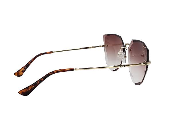 Óculos de sol Lucky31153