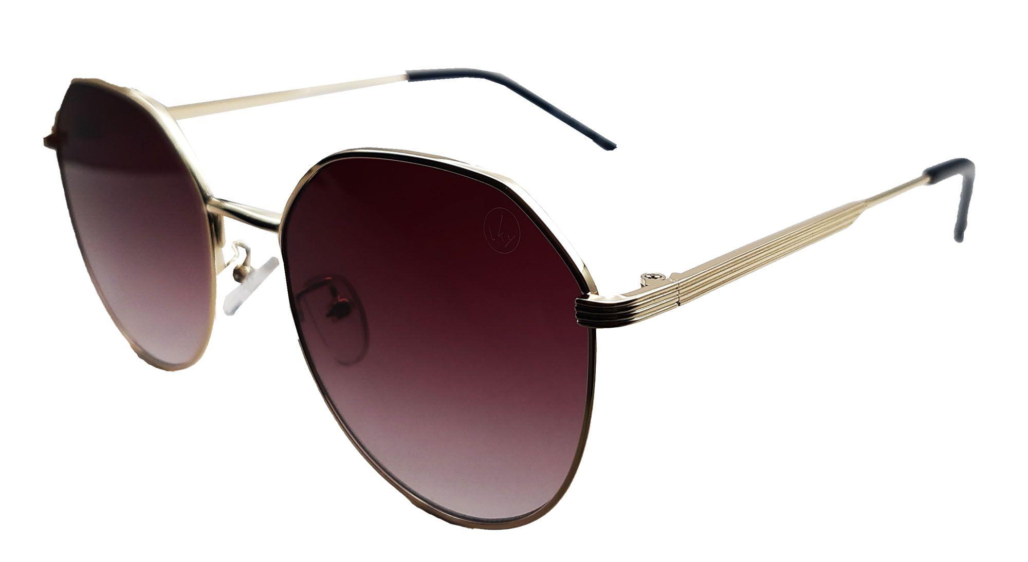 Óculos de sol Lucky32004