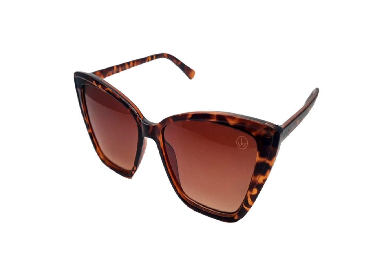 Óculos de Sol  Lucky50105