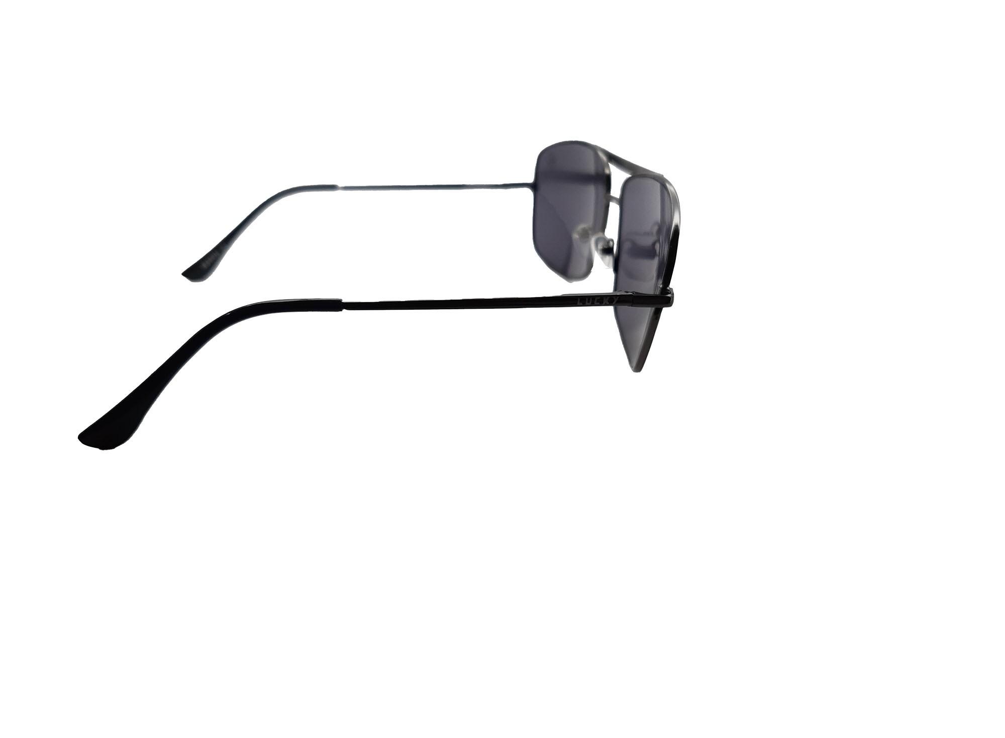 Óculos de sol Lucky5022