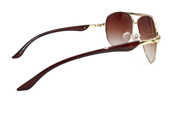 Óculos de sol Lucky608