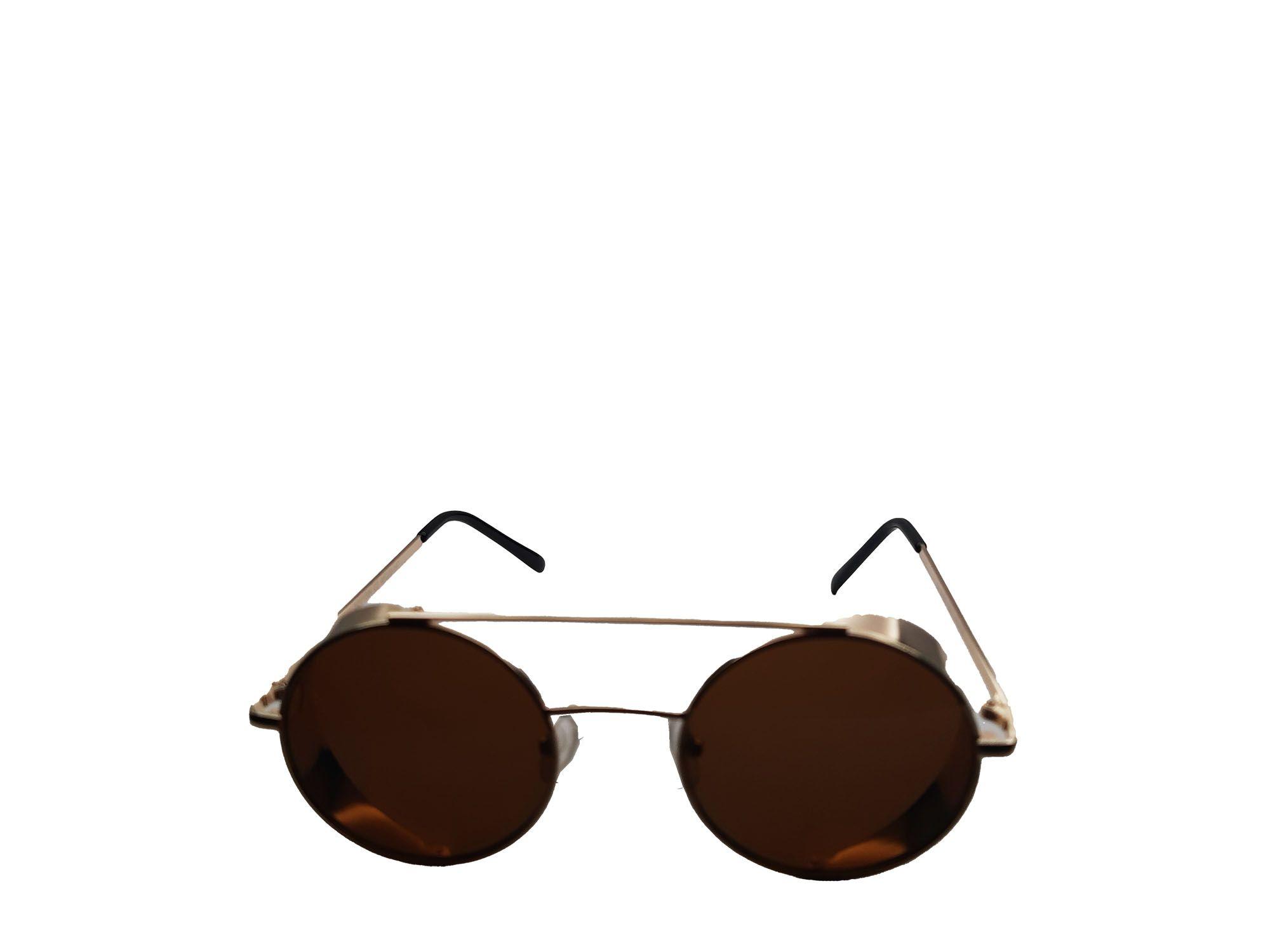 Óculos de sol Lucky71084